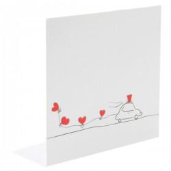 10 Marques-place Vive les mariés