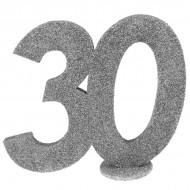 Chiffre Anniversaire 30 ans