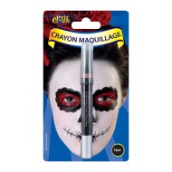 Crayon maquillage noir