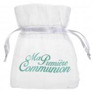 Sachet Communion