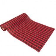 Chemin de Table Tartan