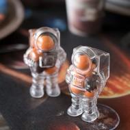 Boîtes Astronautes