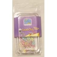 Mini Epingles à Nourrice