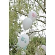 Ballon Baby Shower
