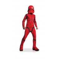 Déguisement Classique Sith Trooper