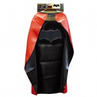 Déguisement Cape de Superman/Batman Reversible