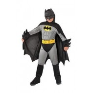 Déguisement Batman Enfant