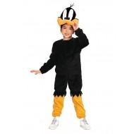 Déguisement Daffy Duck Enfant