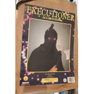 Accessoires Executioner