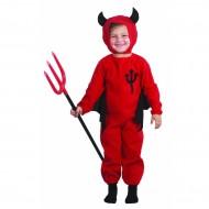 Déguisement Diable Enfant