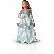 Déguisement Princesse Snow Queen Enfant