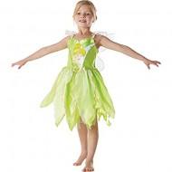 Déguisement Costume Classique Fée Clochette Enfant