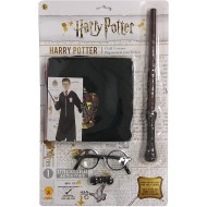 Pack Costume Harry Potter
