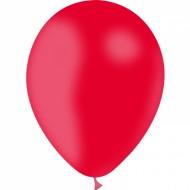 100 Ballons Latex
