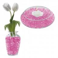 Perle Gel d'Eau Floral