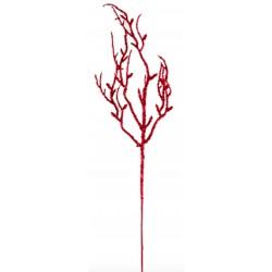 Branche pailletée